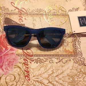 👓 Janie and Jack SIZE 0to2 YRS Sunglasses NWT👓